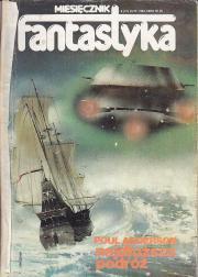 Fantastyka-Fantastyka 2/1984