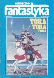 Fantastyka-Fantastyka 2/1987