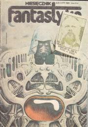 Fantastyka-Fantastyka 2/1983