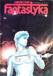 Fantastyka-Fantastyka 10/1987