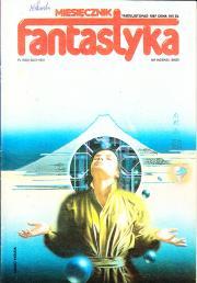 Fantastyka-Fantastyka 11/1987