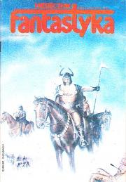 Fantastyka-Fantastyka 2/1988