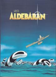 Leo-Aldebaran