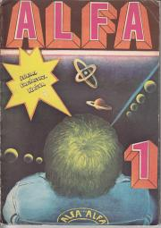 VA-Alfa 1
