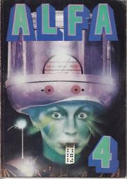 Antologia-Alfa 4