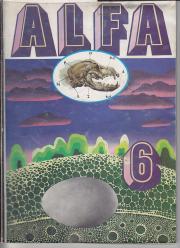 VA-Alfa 6