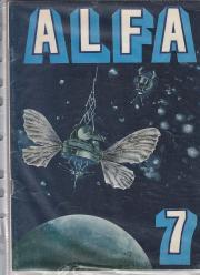 VA-Alfa 7