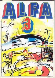 VA-Alfa3