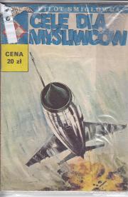 Rosiński-Cele dla myśliwców