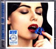 Devo -  Something For Everybody