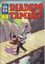 Bryczkowski Rosiński-Diadem Tamary
