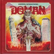 Andrzej Nowakowski-Doman