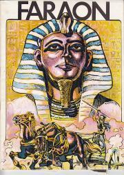 Fazekas, Horvath-Faraon