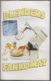 Blenders - Fankomat