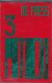De Press - 3 Potocki
