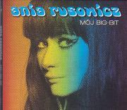 Ania Rusowicz -  Mój Big