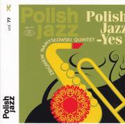 Zbigniew Namysłowski Quintet -  Polish Jazz